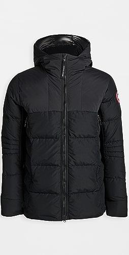 Canada Goose - Hybridge Coat