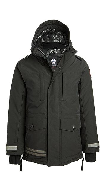 Canada Goose Toronto Jacket