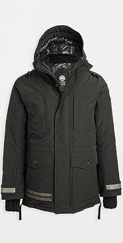 Canada Goose - Toronto Jacket