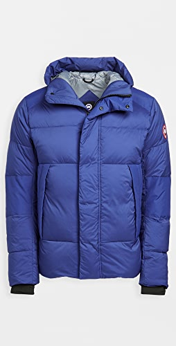 Canada Goose - Armstrong Hoodie