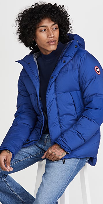 Canada Goose Armstrong Hoodie