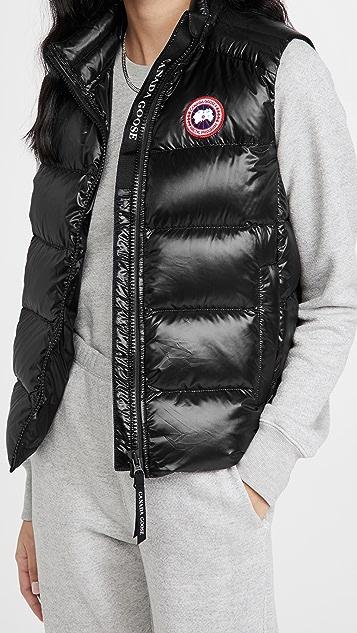 Canada Goose Cypress Vest
