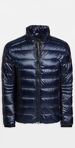 Canada Goose - Crofton Jacket