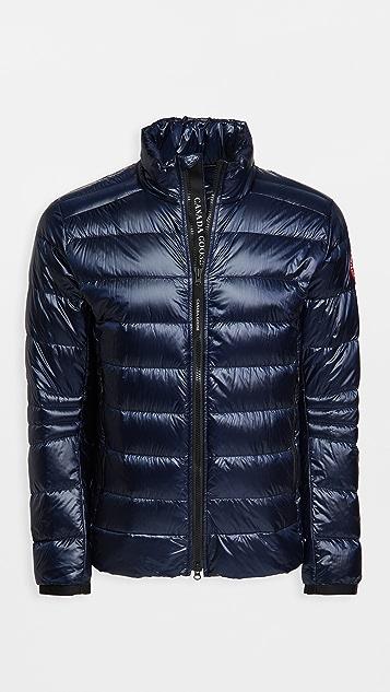 Canada Goose Crofton Jacket