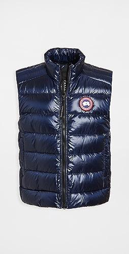 Canada Goose - Crofton Vest