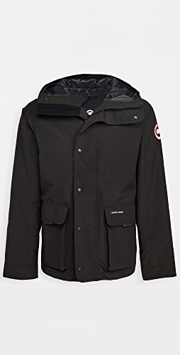 Canada Goose - Lockeport Jacket