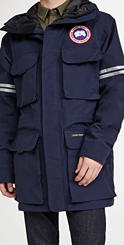 Canada Goose - Science Research Jacket