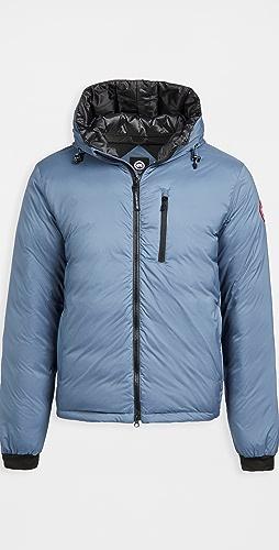 Canada Goose - Lodge Hooded Jacket