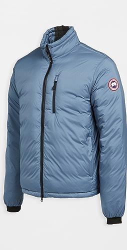 Canada Goose - Lodge Jacket