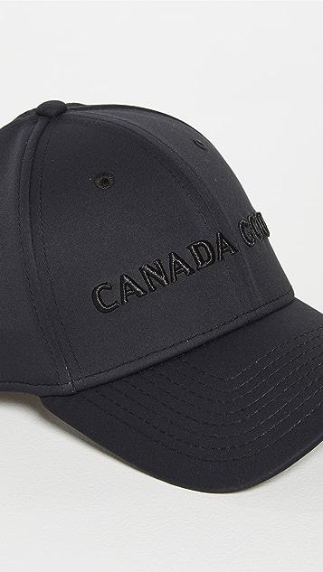 Canada Goose Tech Cap