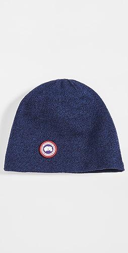 Canada Goose - Standard Toque Hat