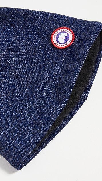 Canada Goose Standard Toque Hat