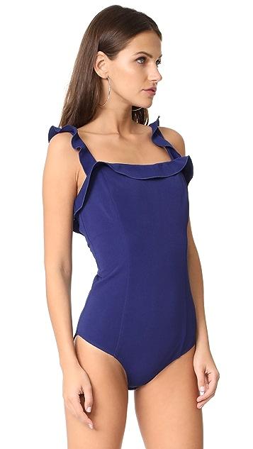 Capulet Daphne Bodysuit