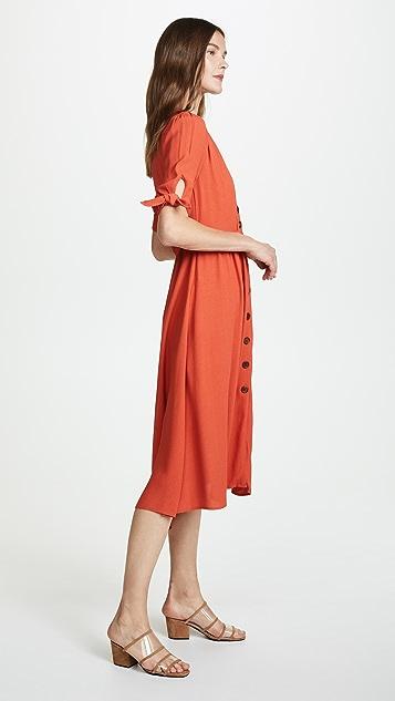 Capulet Adele Dress
