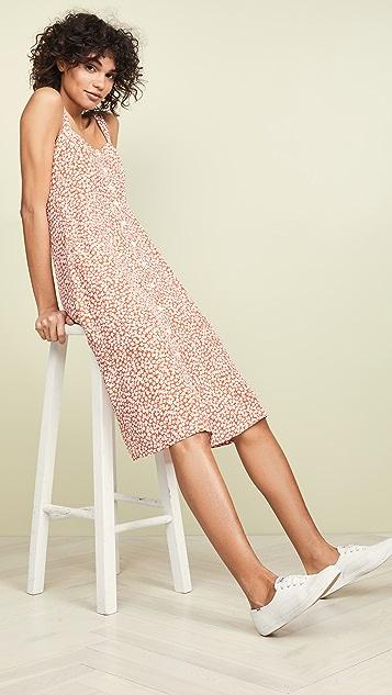 Capulet Миди-платье Sunny