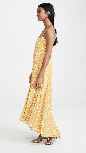 Capulet Annabel Dress