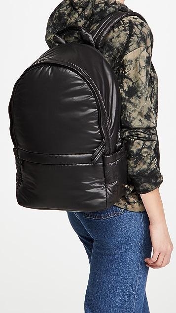 Caraa Stratus Backpack