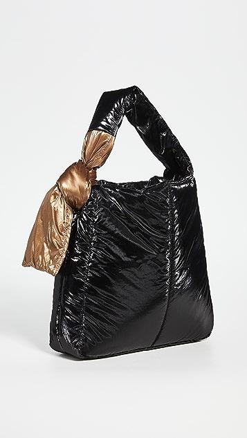 Caraa Fractus 手提袋