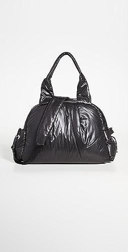 Caraa - Nimbus Medium Duffle Bag