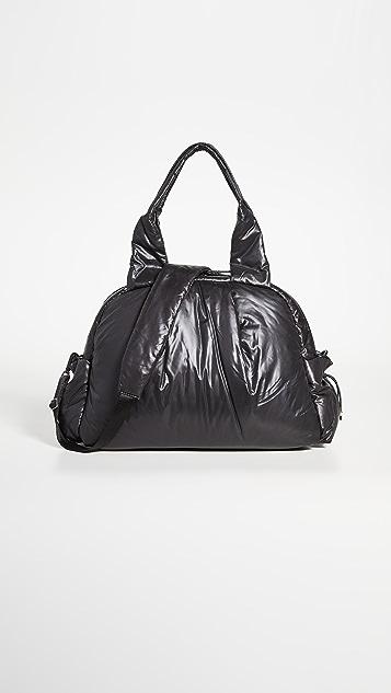 Caraa Nimbus Medium Duffle Bag