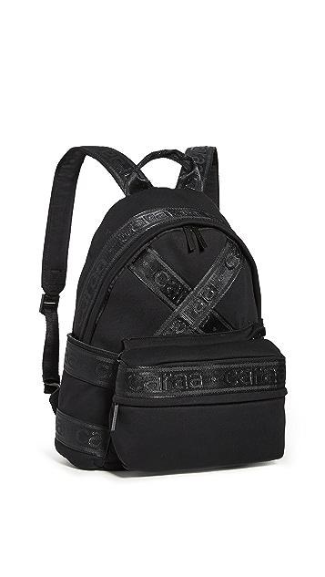 Caraa Athena Sport Backpack