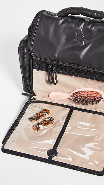 Caraa Vanity Kit