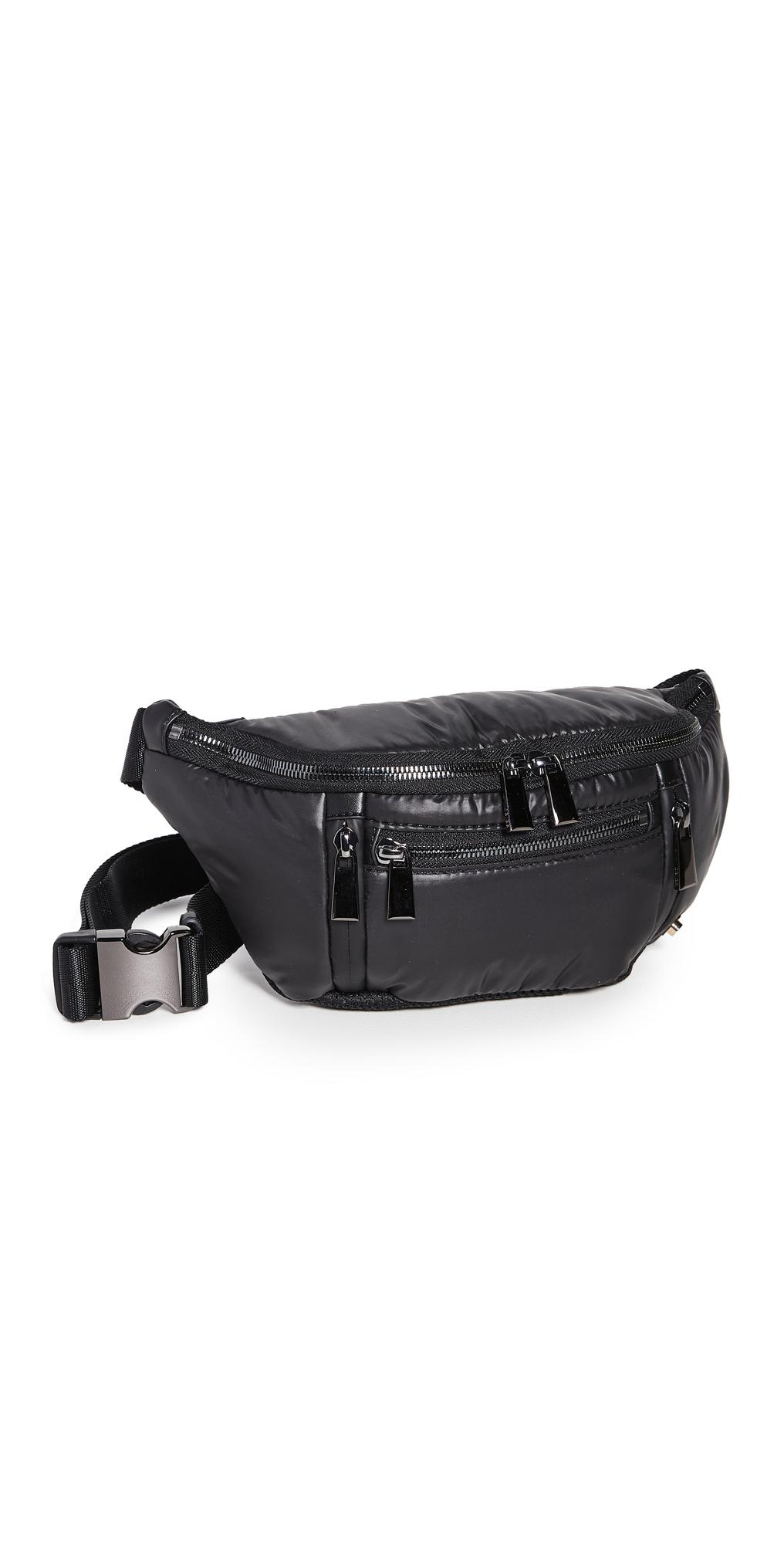 Caraa Sling Small Waist Bag