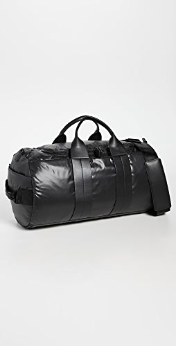Caraa - Remus 2 行李包