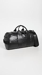 Caraa Remus 2 Duffel Bag