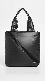 Caraa Alto Small Bag
