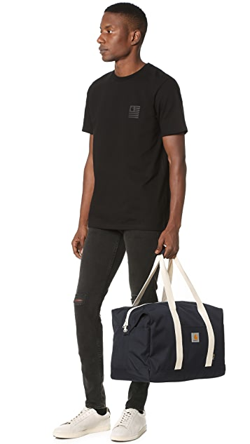 Carhartt WIP Watch Sport Bag