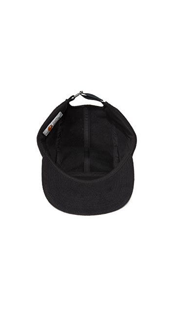 Carhartt WIP Menson Fleece Cap
