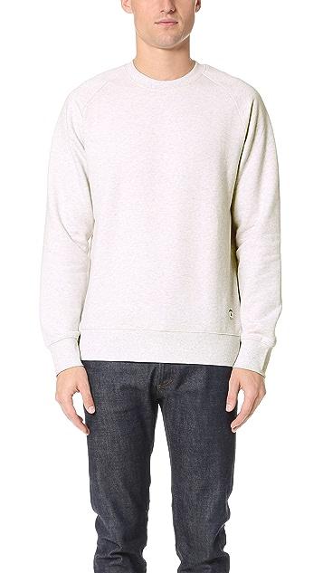 Carhartt WIP Holbrook Sweatshirt