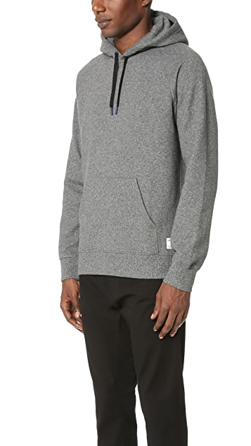 Carhartt WIP Holbrook Hooded Sweatshirt