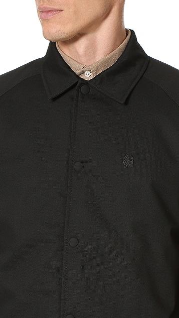 Carhartt WIP Sanford Coat
