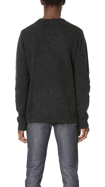 Carhartt WIP University Sweater
