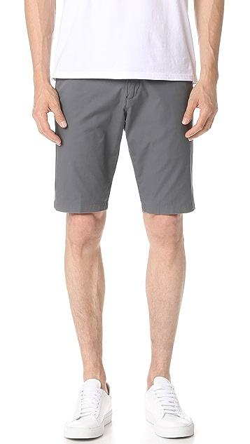 Carhartt WIP Lightweight Sid Shorts