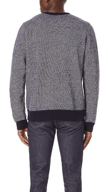 Carhartt WIP Spooner Sweater