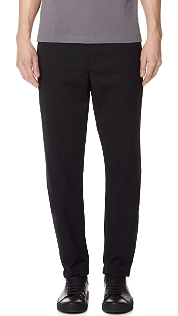 Carhartt WIP Master Pants