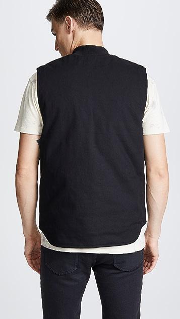 Carhartt WIP Utility Vest