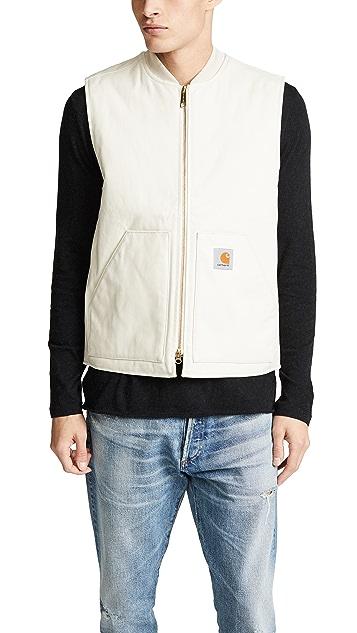 Carhartt WIP Vest