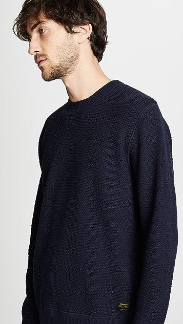 Carhartt WIP Mason Sweater