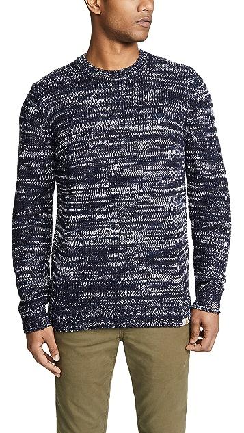 Carhartt WIP Morris Sweater