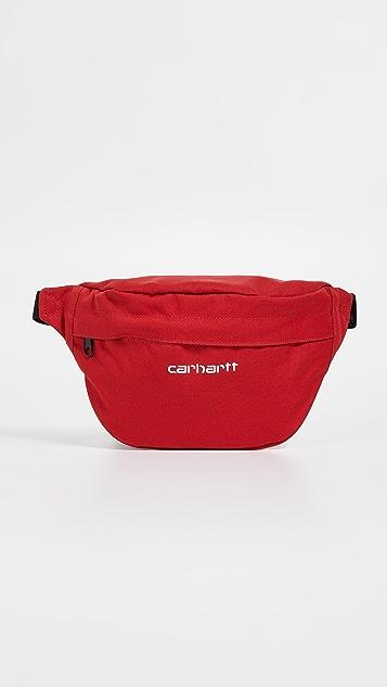 Carhartt WIP Payton Hip Bag