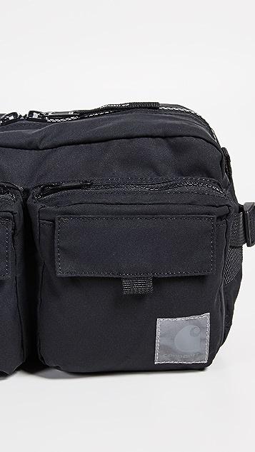 Carhartt WIP Elmwood Hip Bag