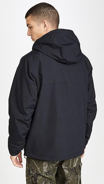 Carhartt WIP Nimbus Pullover Anorak
