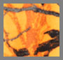 Camo Tree Orange