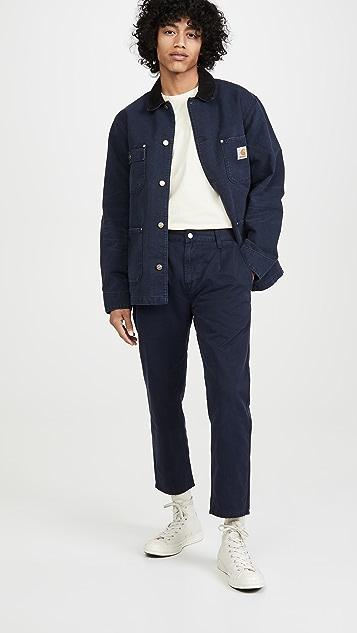 Carhartt WIP OG Chore Coat