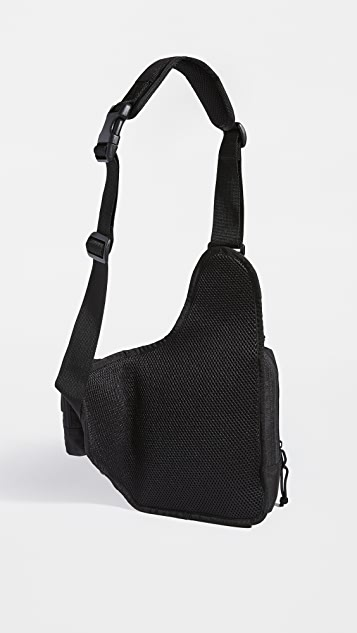 Carhartt WIP Delta Shoulder Bag