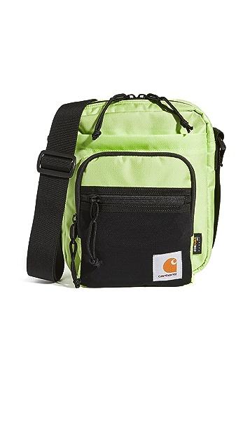 Carhartt WIP Delta Strap Bag